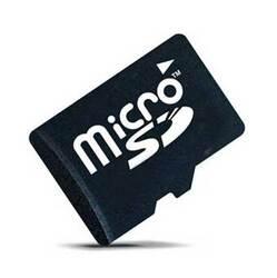 Карта памяти Micro SD 256Gb 10Class