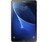 Samsung Galaxy Tab A 10.1 SM-T585 16Gb Black