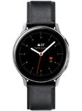 Часы Samsung Galaxy Watch Active2 сталь 44 мм Черный