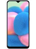 Смартфон Samsung Galaxy A30s 32GB Черный