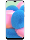Смартфон Samsung Galaxy A30s 64GB Фиолетовый
