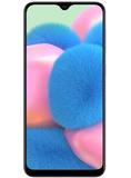 Смартфон Samsung Galaxy A30s 64GB Белый
