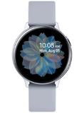 Часы Samsung Galaxy Watch Active2 алюминий 44 мм Арктика