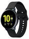 Часы Samsung Galaxy Watch Active2 алюминий 44 мм Лакрица