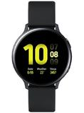 Часы Samsung Galaxy Watch Active2 алюминий 44 мм Лакрица (Black)