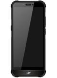 Смартфон AGM A10 4/128GB Черный
