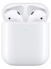 Наушники Apple AirPods 2 (с зарядным футляром)