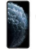 Смартфон Apple iPhone 11 Pro Max 512GB Серебристый
