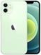 Смартфон Apple iPhone 12 128GB Зелёный