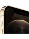 Смартфон Apple iPhone 12 Pro 256GB Золотистый