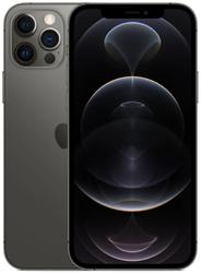 Смартфон Apple iPhone 12 Pro Max 256GB Графитовый