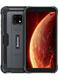 Смартфон Blackview BV4900 Черный