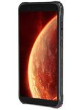 Смартфон Blackview BV4900 Black