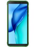Смартфон Blackview BV6300 Pro Зелёный