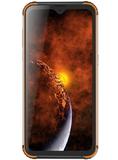 Смартфон Blackview BV9800 Pro Оранжевый