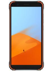 Смартфон Blackview BV4900 Orange