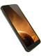 Смартфон Blackview BV5500 Plus Жёлтый