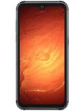 Смартфон Blackview BV9800 Pro Черный