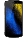 Смартфон Blackview BV5800 Pro Черный