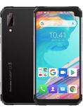 Смартфон Blackview BV6100 Gray (Серый)
