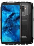 Смартфон Blackview BV6800 Pro Зеленый