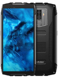 Смартфон Blackview BV6800 Pro Черный