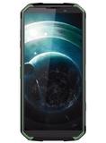 Смартфон Blackview BV9500 Зеленый