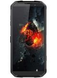 Смартфон Blackview BV9500 Черный