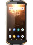 Смартфон Blackview BV9500 Plus Жёлтый