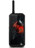Смартфон Blackview BV9500 Pro Черный