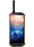 Смартфон Blackview BV9500 Pro Желтый