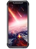 Смартфон Blackview BV9600 Pro Grey