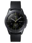 Часы Samsung Galaxy Watch (42 mm) Midnight black/onyx black