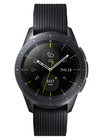Часы Samsung Galaxy Watch (42 mm) Midnight black/onyx black