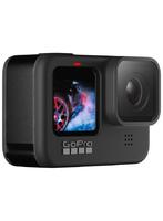 Экшн-камера GoPro HERO9 (CHDHX-901-RW)