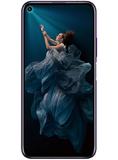 Смартфон Honor 20 Pro 8/256GB Черно-фиолетовый