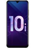 Смартфон HONOR 10i 4/128GB Черный