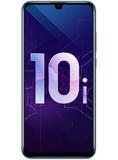 Смартфон HONOR 10i 4/128GB Синий