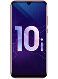Смартфон HONOR 10i 4/128GB Красный