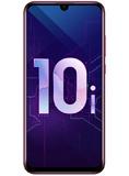 Смартфон Honor 10i 128GB Красный