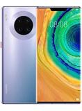 Смартфон HUAWEI Mate 30 Pro 8/256GB Космический серебристый