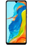 Смартфон HUAWEI P30 Lite New Edition Полночный черный