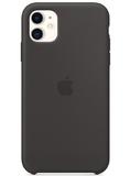 Чехол для iphone (SIlicon Case)