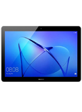 Планшет HUAWEI Mediapad T3 10 16Gb LTE Space Grey