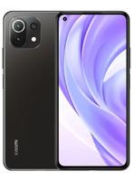 Смартфон Xiaomi Mi 11 Lite 6/128GB (NFC) Черный