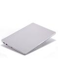 Чехол пластиковый матовый для Xiaomi Mi Notebook Air 13.3