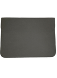 Чехол-папка для Xiaomi Mi Notebook Air 13.3 Dark Gray
