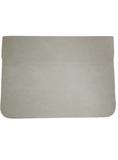 Чехол-папка для Xiaomi Mi Notebook Air 13.3 Gray