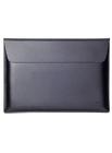 """Чехол кожаный Xiaomi для Mi Notebook Sleeve 13.3"""" Black"""