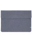 Чехол-папка для ноутбука Xiaomi Mi Notebook Air 13.3 (серый)